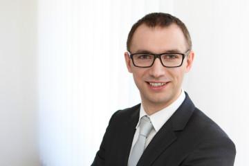 Bogdan Tarass