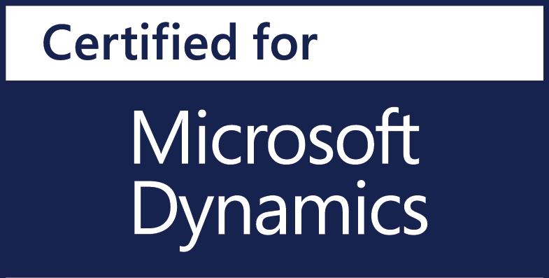 Microsoft Dynamics Programm Hanse Escrow Hanse Escrow