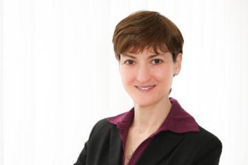 Elizabeth Matthis