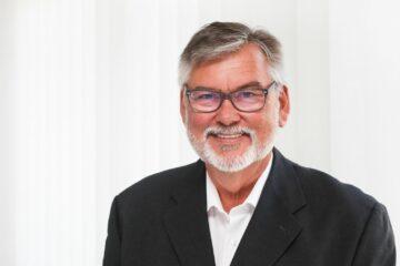 Peter J. Stauber