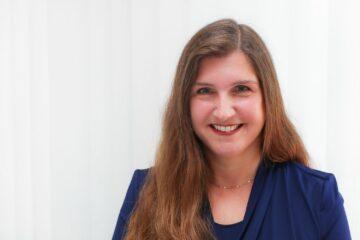 Stephanie Rünger